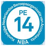 Koninklijke_NBA_14-PE-uur_HR6cm_PMS7460c
