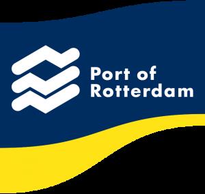 havenbedrijf-rotterdam
