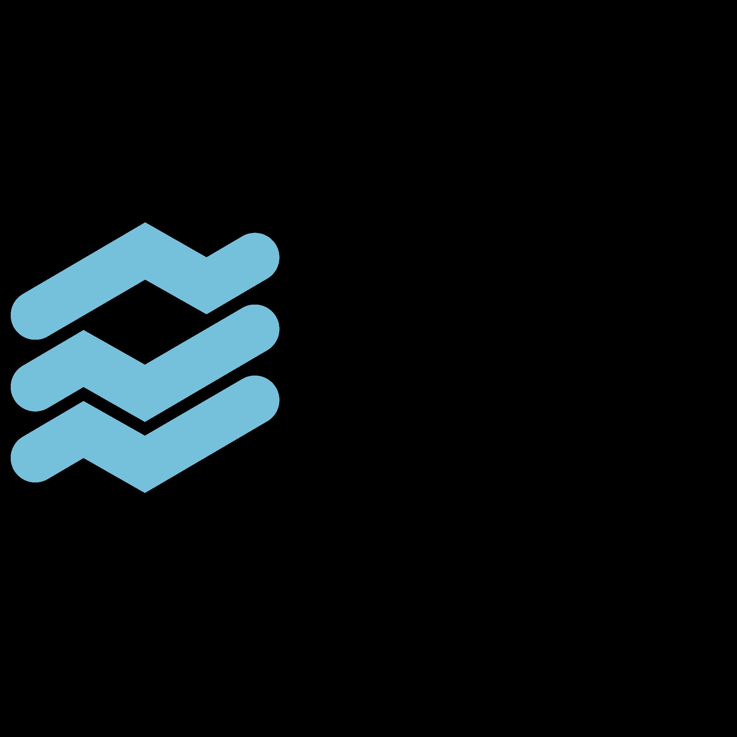port-of-rotterdam-logo-png-transparent